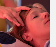 massage crane